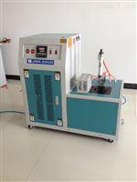 JZ-6043型单试样橡胶低温脆性测定仪