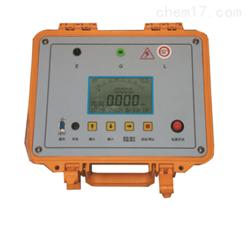 HC-602B系列互感器综合测试仪