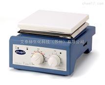 UC152 US152Stuart加熱磁力攪拌器