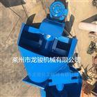 塑料造粒自动入料机