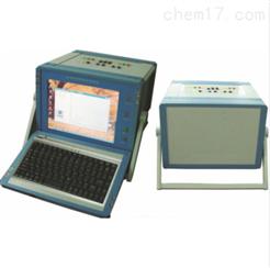 AKFD-3发电机特性综合测试系统