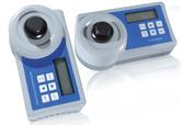 MP218-C便携式COD化学需氧量快速检测仪