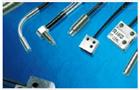 台湾力科RIKO光纤温度传感器厂家直销
