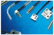 光纤温度传感器台湾力科厂家直销