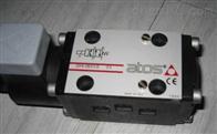 进口ATOS电磁阀ARAM-20/22/210现货