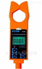 MI3103低压兆欧表及等电位连接测试仪