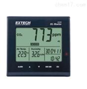 進口美國EXTECH空氣質量檢測儀原裝正品