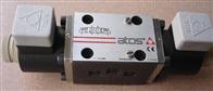原装atos电磁阀AGIR-10/11/50/V-IX24DC