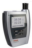 HL-NT2温湿度记录仪