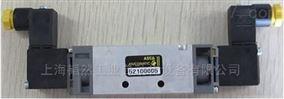 JOUCOMATIC电磁阀授权代理