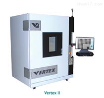 VJT Vertex IIVJT 电子半导体X射线检测系统