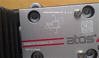 原装ATOS电磁阀AGIR-20/10/350/V-RX24DC
