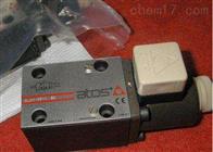 原装ATOS电磁阀ARAM系列现货型号全