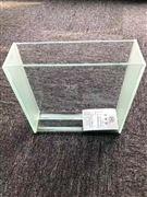 单槽双槽层析缸  薄层色谱展开缸