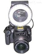 防爆数码相机ZHS2420 佳能单反防爆相机厂家