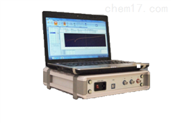 AK-1800E变压器绕组变形测试仪