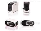 CS-600国内彩谱CS-600分光测色仪 赠送管理软件