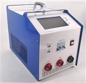 HZXD-QCF 蓄电池全在线充放电一体机