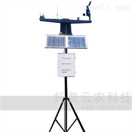 NL-GPRS-I田间小气候自动观测仪