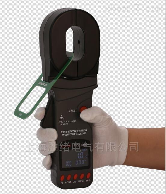 HL-1617H环路电阻测试仪