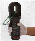 4118A环路电阻测试仪
