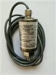 BARKSDALE压力传感器0432-108快速报价