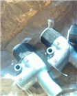 HAWE安全閥MVX64C廠家直發
