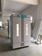 上海层析冷柜YC-1厂家报价