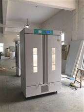 YC-1上海层析冷柜YC-1厂家报价