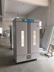 上海層析冷柜YC-1廠家報價