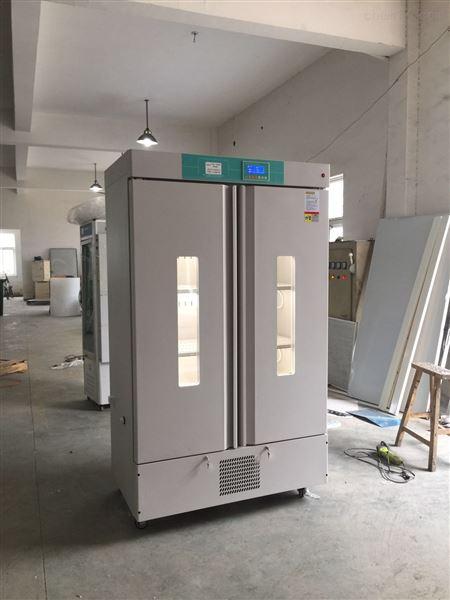 SPX-250 BOD恒温培养箱