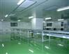 青岛无尘车间空气净化设备和空调通风设计