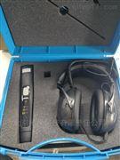 进口机械设备故障听诊器机_械状态检测