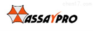 Assaypro代理