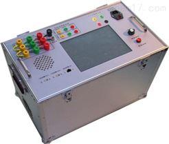 AK1002B型交直流参数变压器有载开关现场检测装置