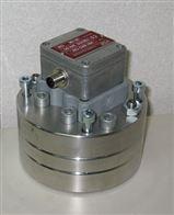 优势威仕流量计VS2GP012V-32N11/4现货
