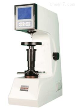 郑州HRS-150(大屏)河南数显洛氏硬度计