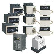 施耐德电机保护器--韩国三和EOCR