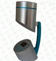 FKC-I手持式浮游细尘菌采样器