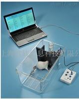 动物行为面部疼痛测试仪