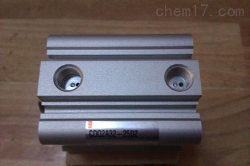 SMC气缸CM2B20B-XC9-KIT*