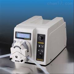 兰格蠕动泵BT100-1F 灌装泵