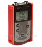德国HYDAC便携式手持测量仪HMG4000-000-E