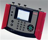 HYDAC测量仪HMG3010-000-E工作原理是什么