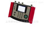 HYDAC手持测量仪用于测量和记录