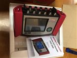 HYDAC便携式测量仪HMG3010实时测量