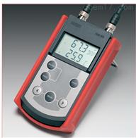 HMG2500-000-E贺德克测量装置HMG 2500