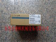 富士伺服马达GYS401D5-RC2-B全新 注塑机