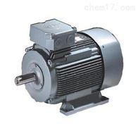 德国VEM电机WE1R180L4