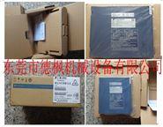 富士伺服放大器RYH401F5-VV2全新  注塑机